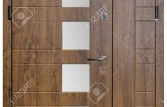 Modern Wooden Main Door Design Lovely Closed Wooden Door Isolated At White Background Image Of A Closed