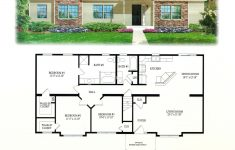 Modular Home House Plans Luxury Modular Home Plans Ny Cbs Modular Homes From Agl Homes