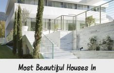 Most Beautiful Estates In The World New Most Beautiful Houses In The World House M