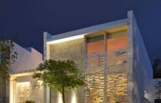 Most Beautiful Modern House In The World Luxury Georgious Most Beautiful Modern Houses World And Most