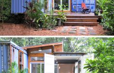 Most Beautiful Small House In The World Lovely 35 Tiny Homes That Make The Most A Little Space
