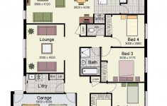 Most Popular One Story House Plans New The Erskine 240 Is One Of Our Most Popular Designs