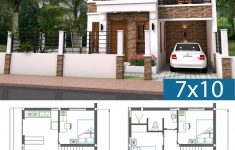 New House Design Photos Best Of Pin En Home Design With Layout Plan