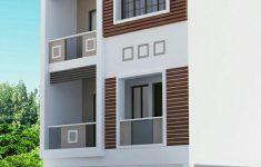 New House Design Photos New Hotel Madhusudan New Building Design