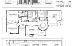 New Two Story House Plans Lovely Two Story House Plan E3298