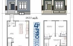 New Two Story House Plans Unique Stock Plans