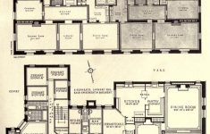 New York House Plans Inspirational Plans For 2 Apartments On Park Avenue 550 And 640 New