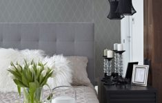 Nice Small Bedroom Designs Beautiful 20 Best Small Modern Bedroom Ideas Architecture Beast