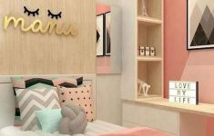 Nice Small Bedroom Designs Luxury 40 Cute Small Bedroom Design And Decor Ideas For Teenage