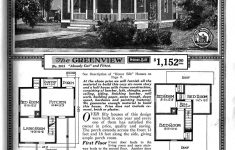 Old Time House Plans Best Of Another Old Time Charmer Why Don T Builders Make Homes Like