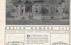 Old Time House Plans Luxury Radford Home Builder