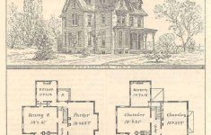 Old Time House Plans Luxury Victorian House Plans Glb