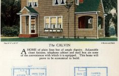 Old Time House Plans Unique 62 Beautiful Vintage Home Designs & Floor Plans From The