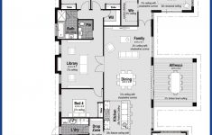 One Of A Kind House Plans Awesome The Katherine Is A Stylish And Sophisticated Home That Is