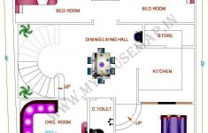 Online House Plan Software Inspirational Design House Plan Online 31 44 In 2020 With Images