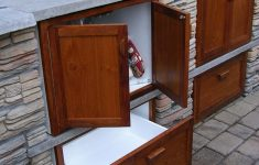 Outdoor Cabinet Doors New Exterior Wood Cabinet Doors