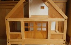 Plan Toys Wooden Doll House Inspirational Plan Toys Wooden Dolls House In Hadleigh Suffolk