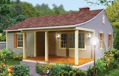 Plans For Small Houses Cottages Fresh Cozy Cottage & Cabin Designs 200 Cottages Cabins A