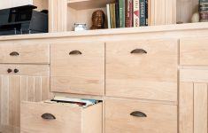 Plywood Cabinet Doors Luxury Understanding Cabinet Door Styles — Sligh Cabinets Inc