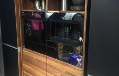 Pocket Cabinet Doors Awesome Kitchen Pocket Doors A Must Have For Small And Stylish Homes