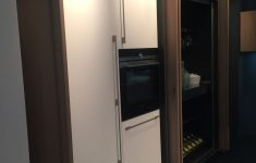 Pocket Cabinet Doors Best Of Kitchen Pocket Doors A Must Have For Small And Stylish Homes