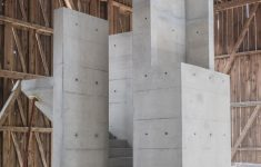 Precast Concrete House Plans Best Of Architecture And Design In 2020