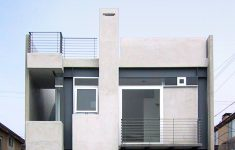 Precast Concrete House Plans Inspirational Tilt Up Concrete House Designs Kumpalo