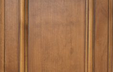 Premade Cabinet Doors Luxury Los Angeles Cabinet Door Inset Panel