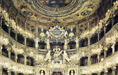 Prettiest Homes In The World Beautiful 13 Most Beautiful Opera Houses Around The World
