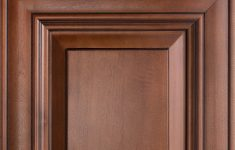 Recessed Panel Cabinet Door Best Of Bold And Striking The Elite Cabinets Feature Beautifully