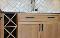 Refacing Kitchen Cabinet Doors Awesome Home & Kitchen Cabinet Refacing In Victoria & Nanaimo Bc