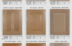 Refacing Kitchen Cabinet Doors New Oak Kitchen Cupboard Doors More Picture Oak Kitchen Cupboard