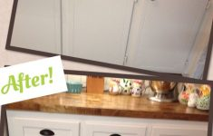Replacing Cabinet Doors Cost Lovely 58 Reface Kitchen Cabinet Doors Cabinet Refacing Home