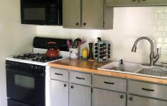 Replacing Cabinet Doors Cost Unique 5 Low Cost Ideas For A Kitchen Remodel On A Bud