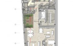 Residential House Plans And Designs Unique Gallery Of Haghighi Residential Building Boozhgan