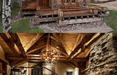 Rustic Log House Plans Best Of Pin On Dream Home