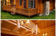 Rustic Log House Plans Fresh Pin On Cabin