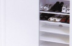 Shoe Storage Cabinet With Doors Lovely Shoe Storage Cabinet With Sliding Doors