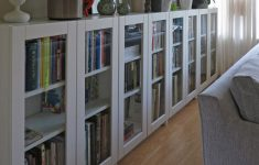 Short Cabinet With Doors Beautiful Perfect For A Small Room Because They Are So Narrow