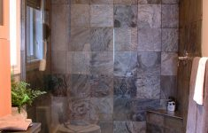 Simple Walk In Shower Designs Fresh Luxury Style And Small Bathroom Designs With Walk In Shower