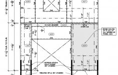 Sip Panel House Plans Elegant Building With Structural Insulated Panels … Or Sips