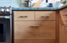 Slab Cabinet Doors Luxury Understanding Cabinet Door Styles — Sligh Cabinets Inc