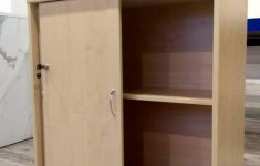 Sliding Cabinet Doors Beautiful Inspire Brand Sliding Door Low Cabinet New Showroom Unit