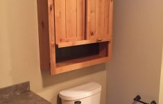 Sliding Cabinet Doors Diy Luxury Rustic Sliding Barn Door Cabinet