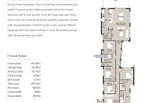 Small Block House Plans Luxury Content 2015 03