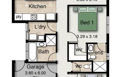 Small Block House Plans Luxury The Hampden 152 Is Designed For A Narrow Block Of Land At