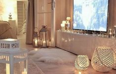 Small But Elegant House Design Inspirational Awesome 99 Elegant Cozy Bedroom Ideas With Small Spaces