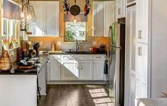 Small But Elegant House Design Lovely 20 Magnificent Small Kitchen Decorations And Ideas You Can