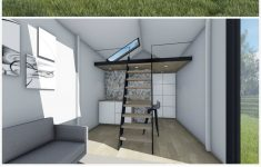 Small Compact House Plans Awesome Pin On Arhitecture