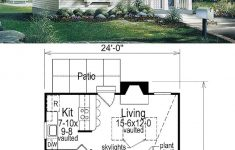 Small House Plans For Seniors Lovely 27 Adorable Free Tiny House Floor Plans Craft Mart